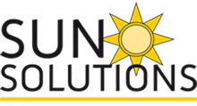sun solutions tende da sole roma nord